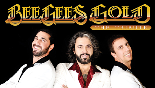 Bee Gees Gold - A Tribute to The Bee Gees