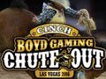 Boyd Gaming Chute Out