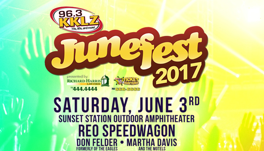 Junefest