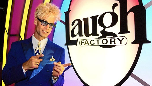 Murray Celebrity Magician