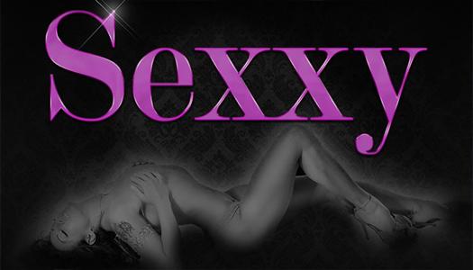 Sexxy
