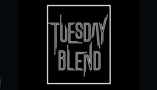 Tuesday Blend