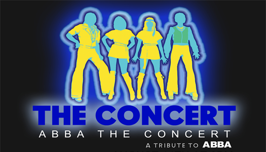 Abba: The Concert