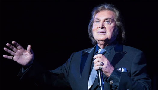 https://lasvegastickets.com/content/uploaded/Engelbert_Humperdinck_525x300.jpg