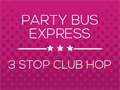 Nite Tours: Party Express