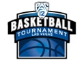 PAC 12 Basketball Tournament