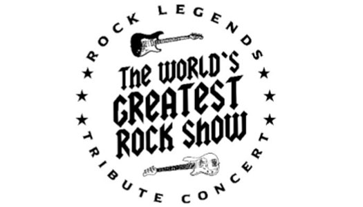 Worlds Greatest Rock Show