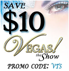 Las Vegas Tickets, Show, Concerts, Theater, Sports and Tour Tickets in Vegas